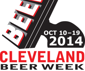 Thank You Cleveland Beer Week