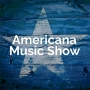Americana Music Show – TAKE TIME – Review
